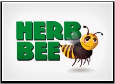Herbbee